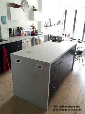 DIY-concrete-countertop-Tye-Level-1-notated