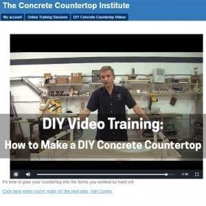 DIY-concrete-countertop-video-training-screen