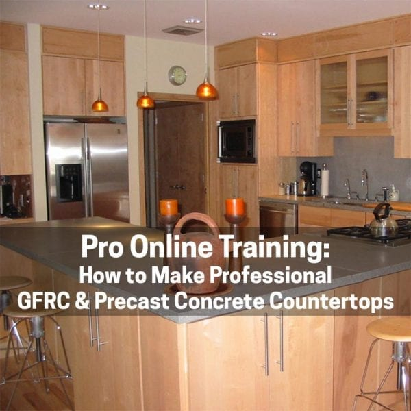 How-to-Make-Professional-Precast-and-GFRC-Concrete-Countertops