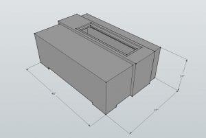 concrete-fire-pit-Ridge-dimensions