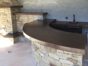 caleb-lawson-outdoor-concrete-bartop