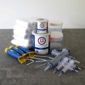 Omega-concrete-countertop-sealer-full-kit