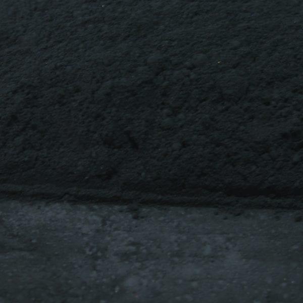 Pigment - Carbon Black