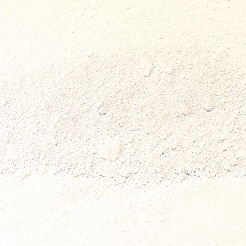 Pigment - Ultra White - 20 lbs
