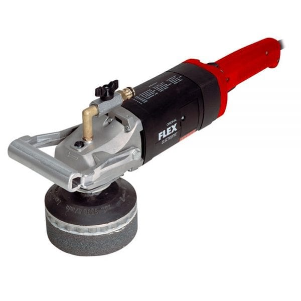 Electric Polisher - Flex LW 603-VR