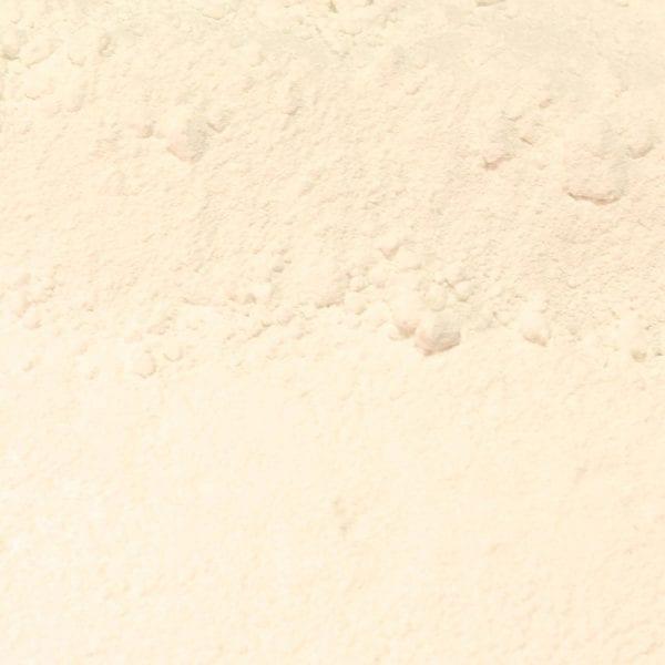 Pigment - Titanium White