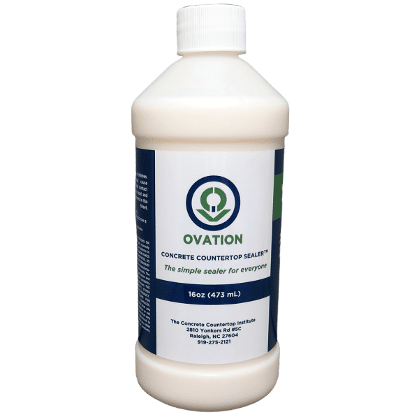 Ovation-food-safe-Concrete-Countertop-Sealer