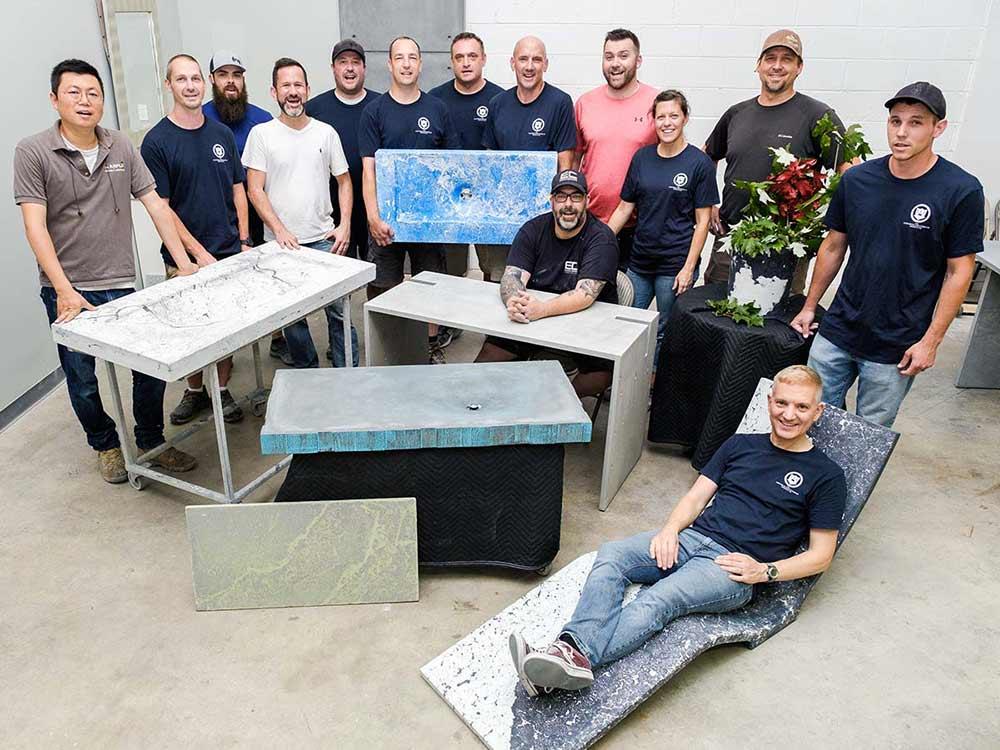 concrete-countertop-training-class