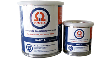 Omega-professional-concrete-countertop-sealer