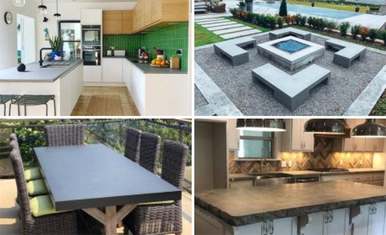 concrete-countertop-photo-gallery-thumbnail