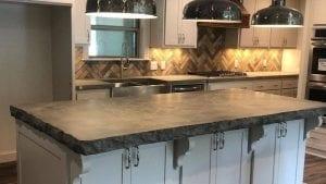 concrete-countertop-shannon-moreno-artisancrete-tyler