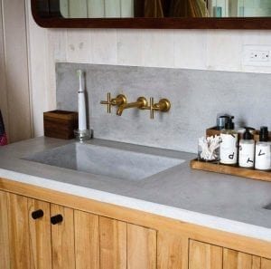 concrete-countertop-sink-bathroom-vanity-corey-swanson-sealed-with-omega