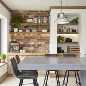 concrete-dining-table-Martin-Haddock