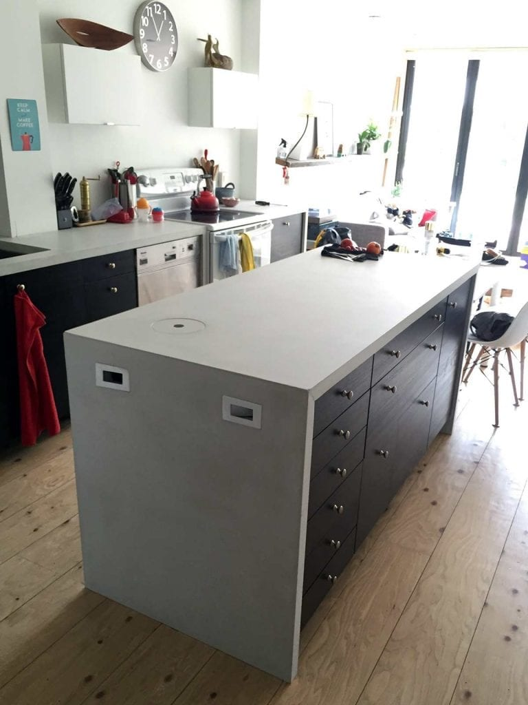 DIY-concrete-countertop-Tye-Level-1