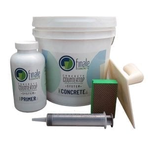 Finale-DIY-Concrete-Countertop-System-Kit