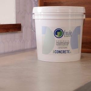 Finale-DIY-Concrete-Countertop-System-concrete