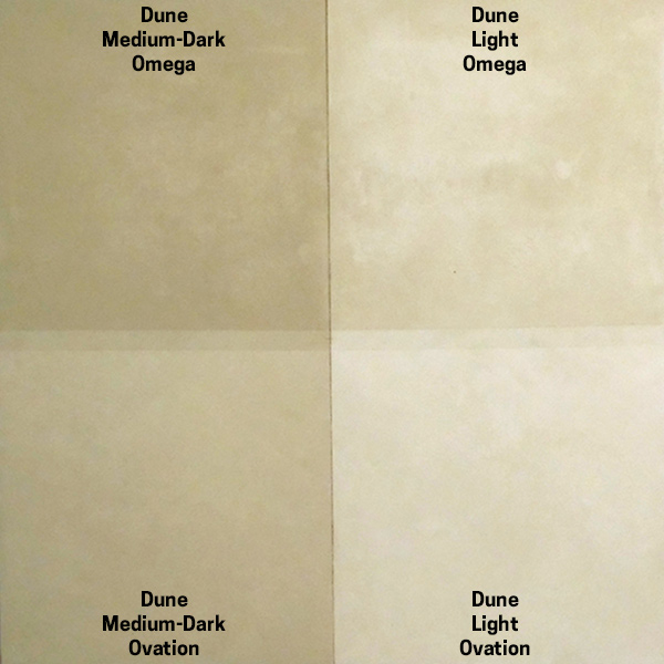 Dune-color-sample-for-Finale-DIY-Concrete-Countertop-System