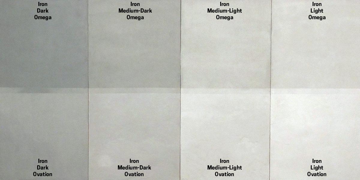Iron-color-sample-for-Finale-DIY-Concrete-Countertop-System-1