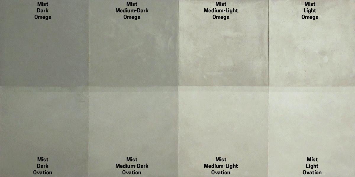 Mist-color-sample-for-Finale-DIY-Concrete-Countertop-System-1