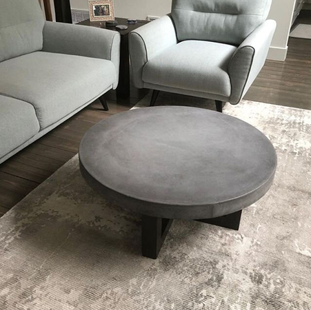 Concrete-coffee-table-by-Wood-and-Stone-Designs